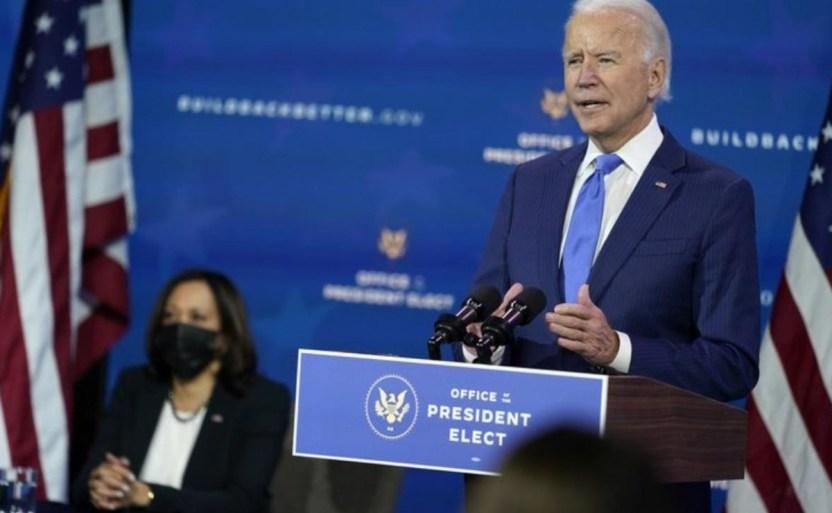 joe biden crop1609768297657.jpeg 242310155 - Joe Bien habla sobre reelección de Nancy Pelosi