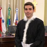 juez lavandera  - Hijo de una lavandera y de un carretonero se convierte en juez de Brasil. El orgullo de la familia