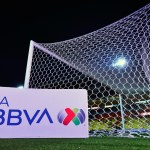 liga mx pide reforzar las medidas de salud en los equipos crop1611253483074.jpg 242310155 - Liga MX pide reforzar las medidas de salud en los equipos