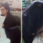 mama hija - Niñera reúne dinero para cuidar a bebé abandonada por su enfermedad. Vivieron 3 años en un hospital