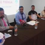 mundialito 1 crop1611613266723.jpeg 242310155 - Presentan Torneo Mundialito Nacional de fútbol Infantil y Juvenil