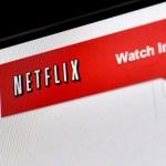 netflix 1 - Netflix invertirá más de 300 mdd destinados a 50 producciones en México durante 2021: Forbes