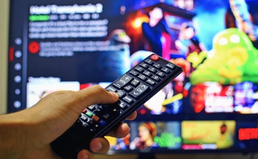 netflix 3733812 1920 crop1611948680142.jpg 242310155 - Esta es la serie de Netflix más exitosa ¡Tienes que verla!