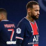 neymar fiesta supermodelos - Neymar confiesa que estuvo a punto de abandonar el fútbol
