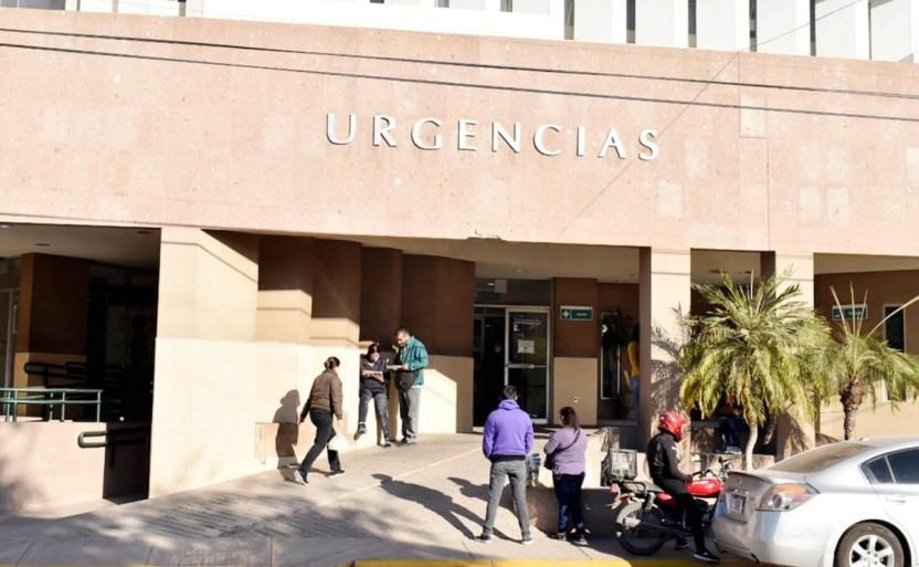 no se detienen los contagios de covid 19 en sinaloa crop1610286621762.jpg 242310155 - No se detienen los contagios de Covid-19 en Sinaloa