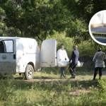 policxas de chihuahua entregaron a fxtima e irving al narco crop1610661808232.jpeg 242310155 - Policías de Chihuahua entregaron a Fátima e Irving al narco