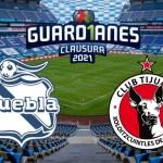 puebla vs xolos 2 crop1611366897767.jpg 242310155 - Sigue EN VIVO en Puebla vs Xolos de la Liga MX