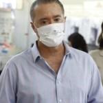 quirino ordaz coppel no se vacunx contra el covid 19 crop1610603461134.jpg 242310155 - Afirman que Quirino Ordaz NO se vacunó contra el Covid-19