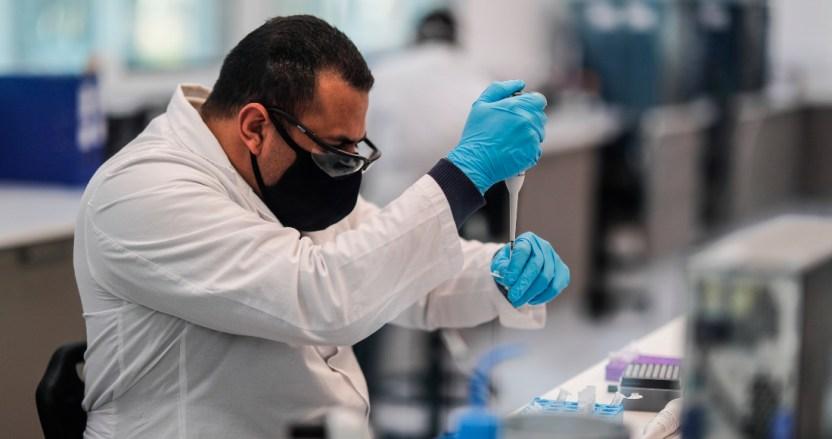"""se 0301 6 - Brasil autoriza la """"importación excepcional"""" de 2 millones de vacunas contra COVID de Oxford"""