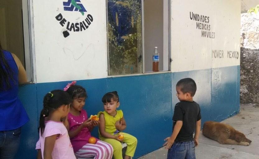sin recursos caravana de salud para ir a sierra de san ignacio crop1610575748272.jpeg 242310155 - Sin recursos caravana de Salud para ir a sierra de San Ignacio