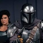 star wars mandalorian season 2 photo4 1236175 - ¿Cuándo se estrenará la temporada 3 de The Mandalorian? Jon Favreau da algunas pistas