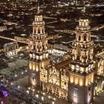 tradicion y sabor 1245097 crop1610433554363.jpg 242310155 - Te presentamos los 8 Pueblos Mágicos ubicados en Michoacán que debes conocer