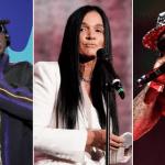 trump 1 - Qué artistas indultó Donald Trump y qué delitos habían cometido