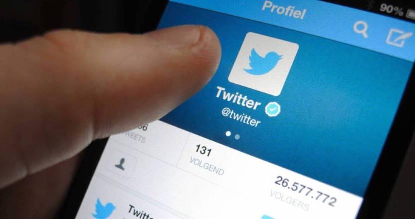 twitter 1 1 - Twitter anuncia que no tolerará contenidos que deseen la muerte a usuarios, tras COVID de AMLO