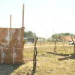 uas.jpg 242310155 - Espera la UAS comprobar terrenos invadidos en Los Mochis para denunciar