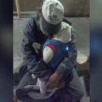 vagabundo perro - Vagabundo con enfermedad terminal solo quiere que su perro esté bien cuidado. Es su último deseo