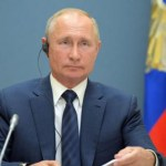 vladimir putin muestra cxmo era de joven en un extraxo y sexy video de tiktok .jpeg 242310155 - Vladimir Putin muestra cómo era de joven en un video
