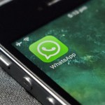 whatsapp 1789194 1920 crop1611678718420.jpg 242310155 - ¡Advierte WhatsApp! Borrara la cuenta de quienes usen otra app