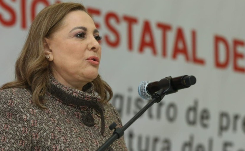 whatsapp image 2021 01 20 at 22 10 30 crop1611210293892.jpeg 242310155 - Se registra Graciela Ortiz por el PRI para gobernar Chihuahua