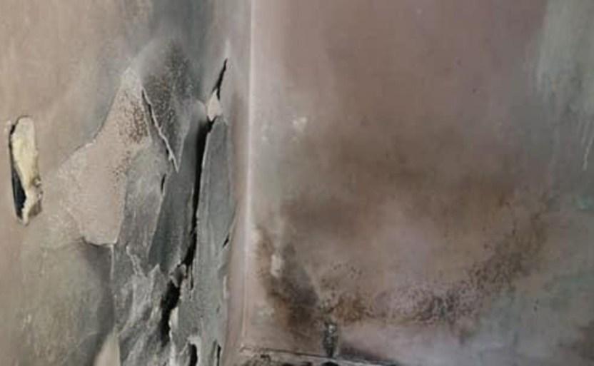 whatsapp image 2021 01 28 at 3 32 14 pm crop1611873961687.jpeg 242310155 - Hombre sufre quemaduras tras flamazo en casa de Los Mochis