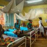 5a09a4bc1 - Emergencia en África; extraña enfermedad hace que personas mueran en cuestión de horas