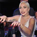GettyImages 1090515106 - Perros robados a Lady Gaga son entregados en estación de Policía de Los Ángeles