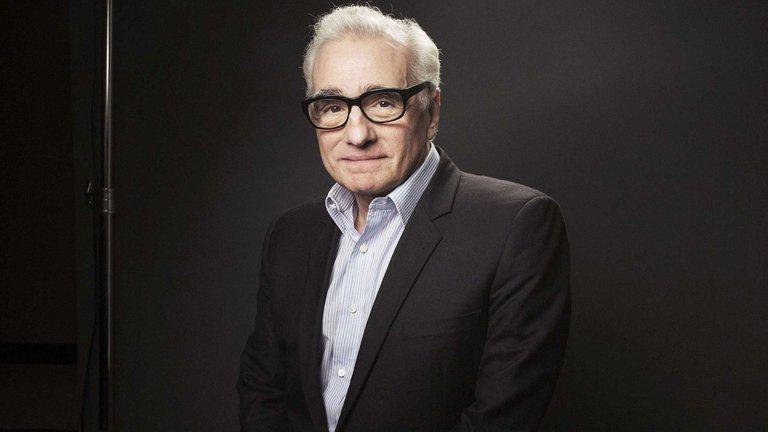 ICDT4MURBVA3FFVAGC26BGAXK4 - Martin Scorsese contra las plataformas de streaming