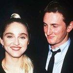 J524SE23KJHSNFIQQVQGJCWNEI - Celos, balazos y ocho horas atada a una silla: Madonna y Sean Penn, la historia del amor más tóxico de Hollywood