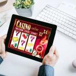 La creciente popularidad de los casinos en Internet - La creciente popularidad de los casinos en Internet