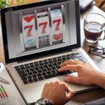 La evolucion de los graficos de las tragaperras online - La evolución de los gráficos de las tragaperras online