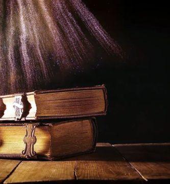 La importancia de conocer el origen de las palabras - La importancia de conocer el origen de las palabras