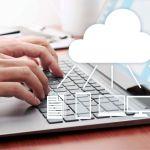 Que es el hosting y para que sirve - Qué es el hosting y para qué sirve