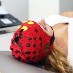 Tecnicas novedosas aplicadas para la recuperacion de lesiones en clinicas de fisioterapia - Técnicas novedosas aplicadas para la recuperación de lesiones en clínicas de fisioterapia