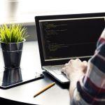 Usar el data scraping para el SEO de tu pagina web - Usar el data scraping para el SEO de tu página web