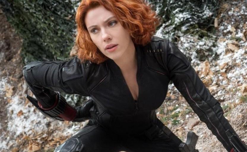 black widow ap crop1613315779628.jpg 242310155 - Confirma CEO de Disney que Black Widow se estrenará en cines