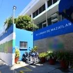coepriss levanta acta administrativa a colegio en mazatlxn crop1613432871450.jpg 242310155 - Coepriss levanta acta administrativa a colegio en Mazatlán