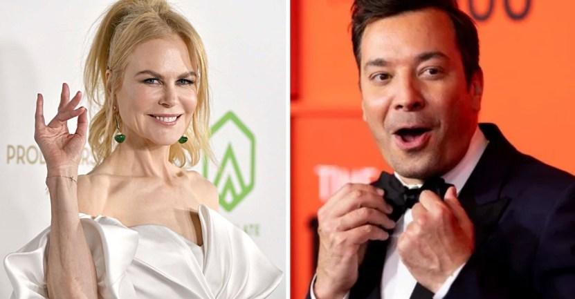 famosos in love - 10 famosos que se enamoraron de otros famosos y guardaron el secreto. Sandra Bullock amaba a Keanu
