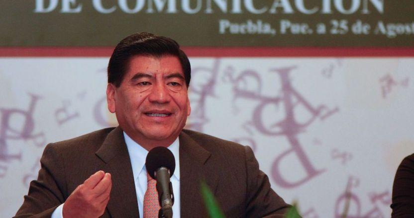marin - Juez de Quintana Roo dicta auto de formal prisión a Mario Marín por tortura contra Lydia Cacho