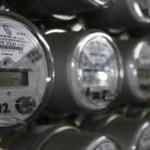 medidoresluz crop1613892315323.jpg 242310155 - AMLO costo energía eléctrica mantendrá aumento gas natural