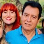 neunomia historia - Roque dejó Guanajuato y se fue a EU. Una vida de trabajo. Y a los 65, COVID. Piden ayuda para sepultarlo