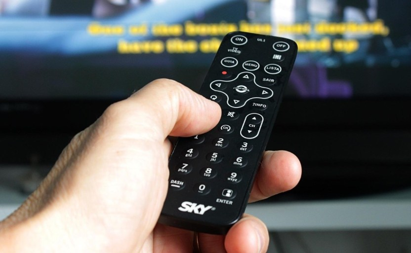 remote control 2717777 1920 crop1614117585873.jpg 242310155 - Estrenos de Amazon Prime Video para el mes de marzo 2021