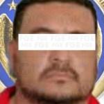 whatsapp image 2021 02 04 at 08 10 44 crop1612461370652.jpeg 463933786 - Atrapan a jefe de sicarios del Cártel de Santa Rosa de Lima