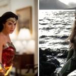 33 warnerbros mujermaravilla mera aquaman ligadelajusticia - Gal Gadot querría trabajar con Amber Heard en el papel de Mera. Una heroína cuida el trabajo de otra