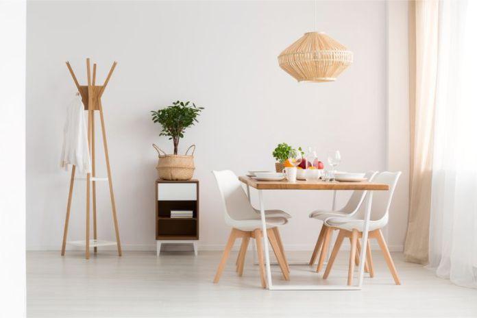 5 consejos para comprar una mesa de comedor - 5 consejos para comprar una mesa de comedor