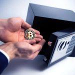 5 formas de proteger tus bitcoins de los cibercriminales en 2021 - 5 formas de proteger tus bitcoins de los cibercriminales en 2021
