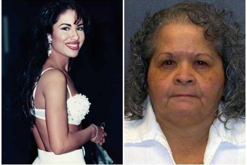 74GCNTG43ZGELF3IQE3U472KBA - Por qué Yolanda Saldívar mató a Selena: Las teorías sobre el atroz crimen