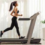Beneficios de una cinta de correr y como comprar una correctamente - Beneficios de una cinta de correr y cómo comprar una correctamente