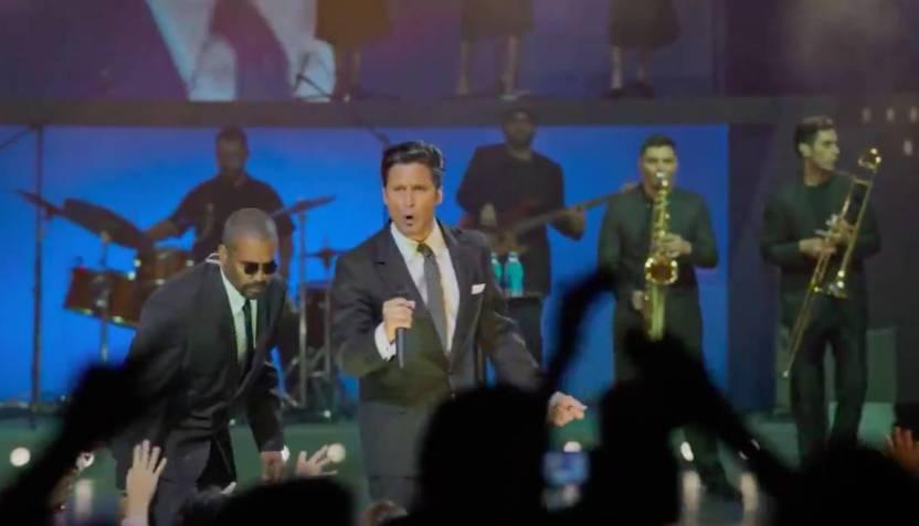 Captura de Pantalla 2021 03 14 a las 19.45.35 - Luis Miguel aparece en los premios Grammy 2021
