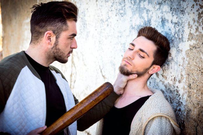 Homofobia global - Homofobia global: cuando el amor se vuelve peligroso