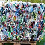 Importancia de la maquinaria recicladora en la transformacion del plastico - Importancia de la maquinaria recicladora en la transformación del plástico